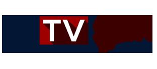 The TV Sign Digital Signage