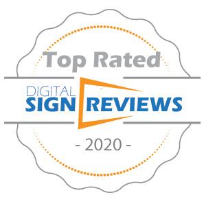 Digital Signage REeviews